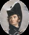 Louis de La Rochejaquelein-detail.png