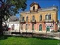 Loule (Portugal) (50445210263).jpg