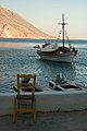 Loutro before sunset, 076454.jpg