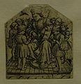 Louvre-Lens - Renaissance - 188 - 136 Ni.JPG