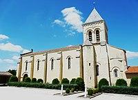 Louzy église.JPG