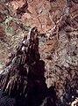 Lovech Province - Yablanitsa Municipality - Village of Brestnitsa - Saeva Dupka Cave (9).jpg