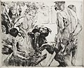 Lovis Corinth Salome etching 1919.jpg