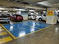 Low Yat Plaza - Disabled Parking.jpg