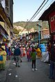 Lower Bazaar - Shimla 2014-05-08 2101.JPG