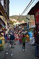 Lower Bazaar - Shimla 2014-05-08 2101.JPG