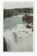 Lower Falls of the Genesee, Rochester, N. Y (NYPL b12647398-69860).tiff
