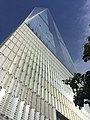 Lower Manhattan, New York, NY, USA - panoramio - Sergei Gussev (2).jpg