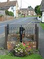 Lower Street Pump - geograph.org.uk - 939309.jpg