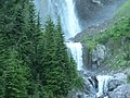 Lower cascades of Comet Falls. (882d85afaf1149719340bd2d558db83b).JPG