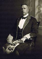 Arthur Currie - Wikipedia