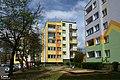 Lubin, Rynek 7 - fotopolska.eu (305402).jpg