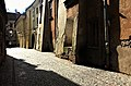Lublin, Stare Miasto; Teatr Stary, od ul. Dominikańskiej.jpg