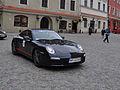 Lublin - Porsche 03.jpg