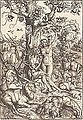 Lucas Cranach d.Ä. - Adam und Eva (National Gallery of Art).jpg