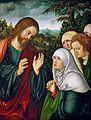 Lucas Cranach d. Ä. 080.jpg