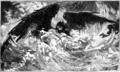 Lucifero (Rapisardi) p117.png