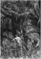 Lucifero (Rapisardi) p165.png