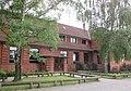 Ludolf-Wilhelm-Fricke-Schule des Stephansstifts - Hannover-Kleefeld Kirchröder Straße 45n - panoramio (1).jpg