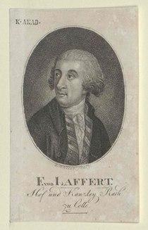 Ludolph Friedrich von Laffert 01.jpg
