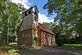 Ludwig-Harms-Kirche in Fuhrberg (Burgwedel) IMG 1364.jpg