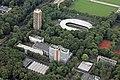 LuftaufnahmeDSHS.jpg
