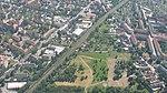 Luftbild Hufewiesen Trachau von Westen.jpg