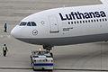 Lufthansa A340-300(D-AIGD) (4100941606).jpg