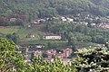 Lugano, Switzerland - panoramio (74).jpg