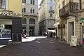 Lugano - panoramio (159).jpg