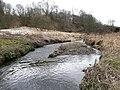 Luggie Water - geograph.org.uk - 1739730.jpg