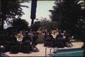 Luncheon hosted by the President and Mrs. Nguyen Van Thieu - NARA - 194499.tif