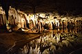 Luray Caverns (7531078160).jpg
