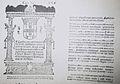 Luso Tamil Catechism Lisbon 1554.JPG