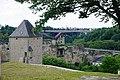 Luxembourg, plateau du Rham (09).jpg