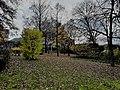 Luxembourg, rue de Hollerich, Parc Heintz (102).jpg