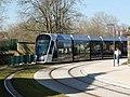 Luxemburg tram 2019 2.jpg
