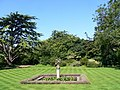 Luxmoore's Garden - geograph.org.uk - 530171.jpg