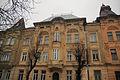 Lviv Parkowa 8 DSC 0242 46-101-1220.JPG