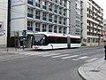 Lyon Trolleybus C3 2008.jpg