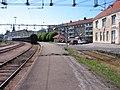 Lysekils station 20030731.JPG