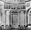 Lyublino Palace.jpg