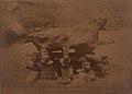 Météorite de Bendégo - rapport présenté au Ministère de l'Agriculture, du Commerce (...) et le transport du météorite de Bendégo de l'interieur de la province de Bahia au Musée National (page 78 crop).jpg