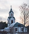 Möja kyrka December 2012 07.jpg