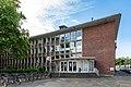 Münster, ehemalige Landesversicherungsanstalt, Bispinghof 9 -- 2020 -- 8352.jpg