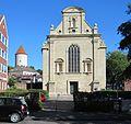 Münster Observantenkirche 09-2015.JPG