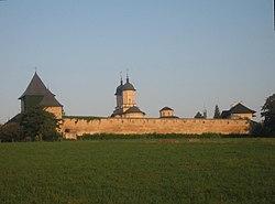 Mănăstirea Cetăţuia53.jpg