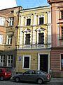 Městský dům (Olomouc), č.p. 499.JPG