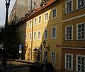 Městský dům (Staré Město), Praha 1, Kozí.JPG