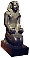M-Ramses IV.jpg